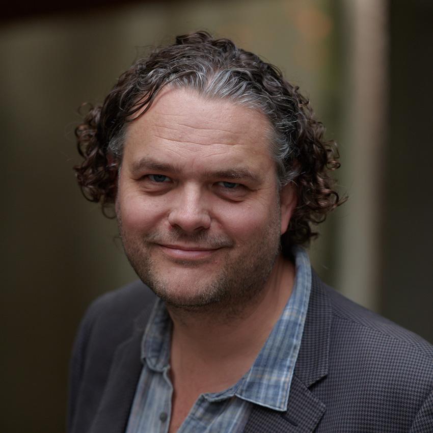 Christian Piers Betley